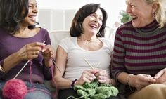 Knitting | Lifeandstyle | The Guardian
