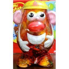 Braden Toy