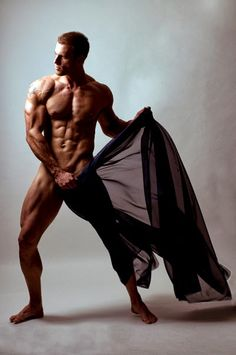 Beautiful colorful pictures and Gifs: Hot man photos_Chicos calientes fotos