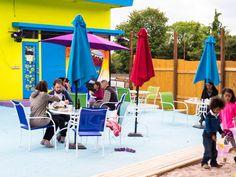 06152014-where-to-eat-outside-seattle-bongos-cover-naomi-tomky.jpg