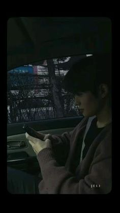 Nct 127, Foto Chanyeol Exo, Nct Album, My Bebe, Handsome Korean Actors, Nct Dream Jaemin, Nct Life, Lucas Nct, Jung Yoon