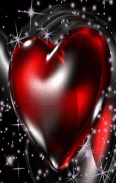 hearts animation free wallpaper | Download Heart Animation Mobile Wallpaper | Mobile Toones