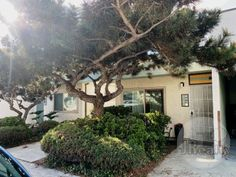 Welcome to this 2 bedroom, 1 bath home within walking distance to the beach in Playa Del Rey! The kitchen includes a dishwasher, stainless steel refrigerator, and stove/oven unit. Laundry machines are located inside the unit! Each bedroom has mirrored closets and ceiling fans for your convenience and comfort. Located in the heart of Playa del Rey, within blocks of the beach, lagoon, restaurants, shops, and bars. #jrealty #forlease #forrent #propertymanagement #PlayadelRey Stainless Steel Refrigerator, San Fernando Valley, Stove Oven, Tri Cities, Real Estate Sales, Ceiling Fans, Property Management, Closets, Distance