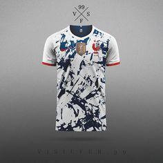 Football Shirt Designs, Football Kits, Football Jerseys, Soccer Shirts, Team Shirts, Sports Shirts, Polo Shirt Design, Chapo, Sport Mode