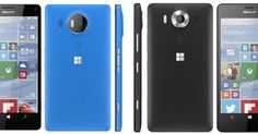 Nice Microsoft Surface Phone 2017: Renders of the new Microsoft Phones... The Tech Shall Rise Again!!! Check more at http://technoboard.info/2017/product/microsoft-surface-phone-2017-renders-of-the-new-microsoft-phones-the-tech-shall-rise-again/
