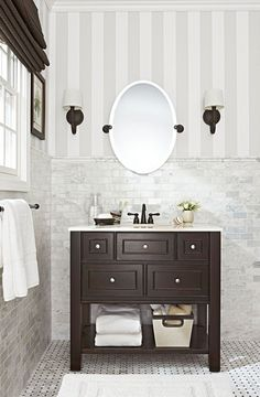 653 Best Bathroom Inspiration Images In 2019 Bathrooms