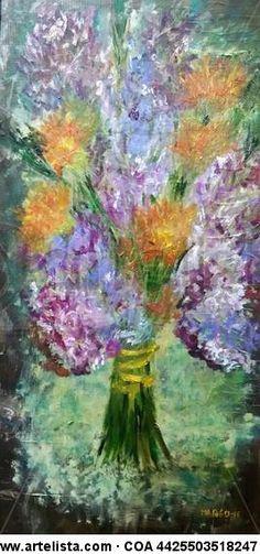 Flores para tí