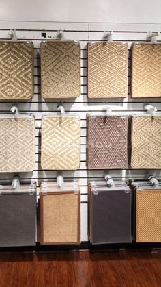 Only Natural Tuftex By Shaw Carpet Flooring Carpet