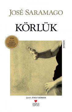 Can Yayınları Tüm Baskılar (Paulo Coelho: Simyacı)