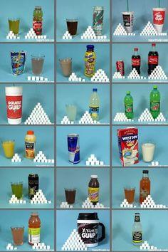 Dentalveneer vor und nach dem Abnehmen