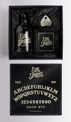 lovely-package-evil-spirits-vodka-4-e1370746796746