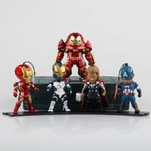 #IronMan Anyone a fan of IronMan? Who's your favourite character from the series?  ------------------------------------------------------------------- Email to us donnalau@foxmail.com   and visit our website linked (http://gzdonnafashion.en.alibaba.com/) or follow us here.