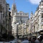 Madrid Madrid Madrid, Spain – Travel Guide