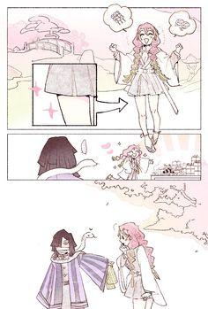 Anime Cupples, Anime Demon, Kawaii Anime, Anime Art, Demon Slayer, Slayer Anime, Funny Anime Pics, Little Bit, Demon Hunter