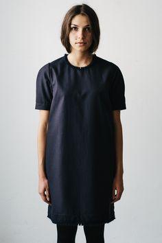 aw14-emine-dress-navy-2