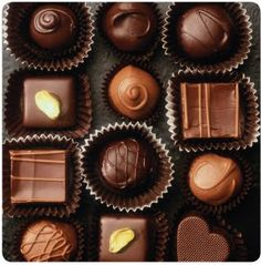 Chocolate comprises a number of raw and processed foods produced from the seed of the tropical Theobroma cacao tree.