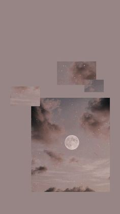 Mood Wallpaper, Iphone Wallpaper Tumblr Aesthetic, Homescreen Wallpaper, Iphone Background Wallpaper, Aesthetic Pastel Wallpaper, Scenery Wallpaper, Kawaii Wallpaper, Disney Wallpaper, Galaxy Wallpaper