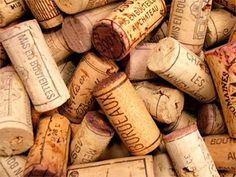 Ateliê Lucia Cabete: Imagens de garrafas de vinho