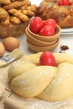 Σχετική εικόνα Dairy, Cheese, Food, Essen, Meals, Yemek, Eten