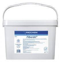 Professional Prochem Fiberdri Carpet Cleaning Powder Suitable For Dry Carpet Cleaning SystemsProchem Fiberdri - -a natural carpet cleaning compound . Carpet Cleaning Equipment, Dry Carpet Cleaning, Carpet Cleaning Machines, Window Cleaning Supplies, Sofa Upholstery, Window Cleaner, How To Clean Carpet, Fragrance, Perfume