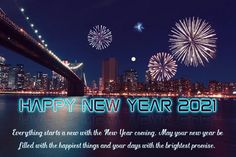 Happy New Year 2021 Wishes, Greetings, Messages, Quotes, Images, Gif Happy New Year Fireworks, Happy New Year Pictures, Happy New Year Photo, Happy New Year Wallpaper, Happy New Year Message, Happy New Year Quotes, Happy New Year Cards, Happy New Year Wishes, Happy New Year Greetings