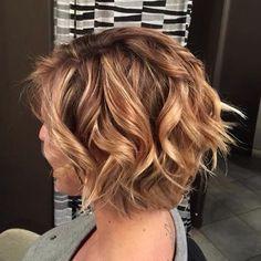 Spotted...in salone! A lezione di stile... Degradé Joelle e Taglio Punte Aria si riconoscono immediatamente! #cdj #degradejoelle #tagliopuntearia #degradé #dettaglidistile #welovecdj #beautifulhair #naturalshades #hair #hairstyle #hairstyles #haircolour #haircut #fashion #longhair #style #hairfashion
