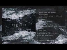 Nego E - Oceano (Álbum Completo)