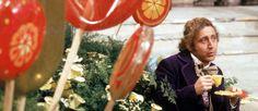 10 filmes sobre comida que o vão deixar com água na boca  #cheffilme #chefedecozinhaitaliana #cozinhadecinema #filmechef #filmechocolate2000 #filmecomoumchef #filmesdechefdecozinha #filmesdecomida #históriasdecozinha #ratatouillereceitaoriginaldofilme #resumodofilmechocolate2000 #sinopsedofilmeratatouille #telasdecozinha