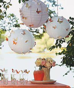 globos-con-mariposas-hechos-por-martha-stewart-para-fiesta-en-el-jardin
