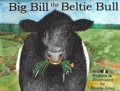 All Hail Curly Tale! | Books from Scotland Van Diemen's Land, Velvet Acorn, Kids Writing, Beautiful Children, Little Boys, Childrens Books, Storytelling, Illustrators, Scotland