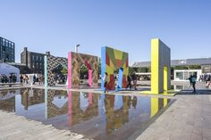 Projects | Adam Nathaniel Furman