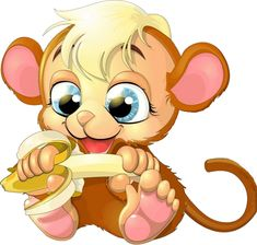 Baby disney, funny cartoons, cartoon picture, cartoon pics, cute ca Cartoon Monkey, Cartoon Clip, Cartoon Gifs, Baby Cartoon, Cute Animal Memes, Cute Cartoon Animals, Cute Animal Videos, Cute Animal Pictures, Penguin Pictures