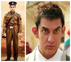 ये हैं आमिर की 'PK' देखने के 8 कारण, पढ़ें और देखें फिल्म