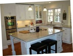 Kitchen Cabinet Online Wonderful Glossy Marble Top On Centre Kitchen Cabinets Online  How To Buy Kitchen Cabinet By Kitchen Cabinets Online ...