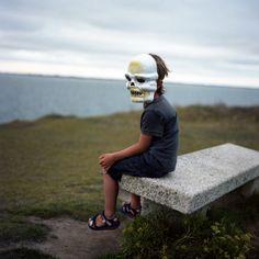 Skele-boy
