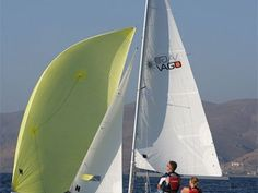 Discover All Sailing & Fishing For Sale in Ireland on DoneDeal. Buy & Sell on Ireland's Largest Sailing & Fishing Marketplace. Sailboat, Sailing, Ireland, Hobbies, Fish, Sports, Sailing Boat, Candle, Sport
