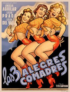 """Ernesto García """"The Chango"""" Cabral December 1890 – 8 August lampooned the good, bad and ugly of Mexican life. Old Film Posters, Movie Poster Art, Background Hd Wallpaper, Wallpaper Gallery, 20th Century Painters, Ephemeral Art, Tango Dancers, Man Cave Art, Mexican Artists"""