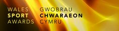 Celebrating sport in in Wales.