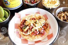 Expertos en enamorar paladares. - - - - - - - - - - - - - -- - - - - - - - - - - - #Seafood #Tostada #Ceviche #Atun #Mariscos #Food #Restaurant #Comida #Foodstagram #Foodporn #Foodie #Instafood #hungry #Follow4food #yum #delish #delicious #chile #Marlin #Guadalajara #Cerveza #Ceviche #PornFood #Delicioso #Lunch #Meal #Fresh #Gastronomia #Foodlover  Yummery - best recipes. Follow Us! #foodporn