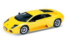 .. Lamborghini Murcielago ..