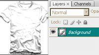 cara-membuat-desain-baju-dengan-photoshop