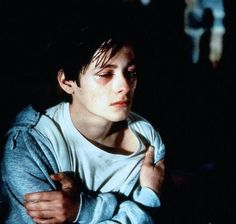 Go clean yourself up so i dont have to lay my eyes upon your pathetic face. Story Inspiration, Writing Inspiration, Character Inspiration, Photo Triste, 6 Feet Under, Dream Cast, Writing Characters, Fictional Characters, Edward Furlong
