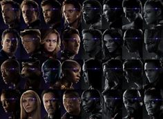 Marvel Studios has released the character posters for Avengers: Endgame that reveals which heroes are still alive and which are dead. The Avengers, Avengers Quotes, Avengers 2012, Marvel Dc, Films Marvel, Captain Marvel, Marvel Series, Chris Pratt, Chris Evans