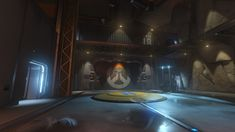 Beta Starts Fall 2015 Jeff Kaplan confirmed that Beta will beginthis Fall! We'll get through this together, guys, don't worry!  New Hero: McCree Jesse McCree is 37 year old, cigar smoking Bounty Hunter who makes use of basic combat techniques to get the job done. He makes use of his revolver to slay his foes, flashbangs to stun, and has a beast combat roll to avoid danger. McCree resides from Santa Fe, New Mexico, USA. He has 200 Health.  Abilities   Left Click: Peacekeeper - Revolver…