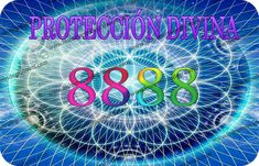 protecDiv