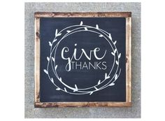 10 Quotes That Inpire Thankfulness