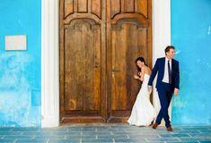 Sasha & Raymond - Wedding Photography in Varadero & Havana, ...