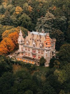 Château de Beaurevoir 🇫🇷 Beautiful Castles, Most Beautiful, White Night Game, Art And Architecture, Nature, Medieval, Night Games, Manor Homes, France