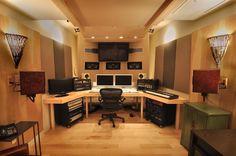MYK Productions 47 (Future Goal)