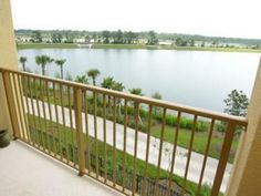 Have a cup of coffe while you enjoy a lake view on the balcony of this newly upgraded 3 2 condo, With a queen bed in the master suite, 2 twin beds in the 2nd  bedroom and 2 twin beds in the 3rd bedroo...